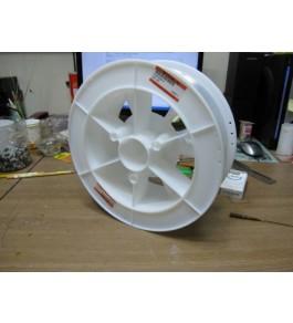 광섬유(1파이 220mm)